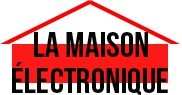 Maison Electronique